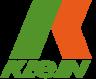 Klein-Industrieservice